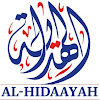 Al-Hidaayah Travel