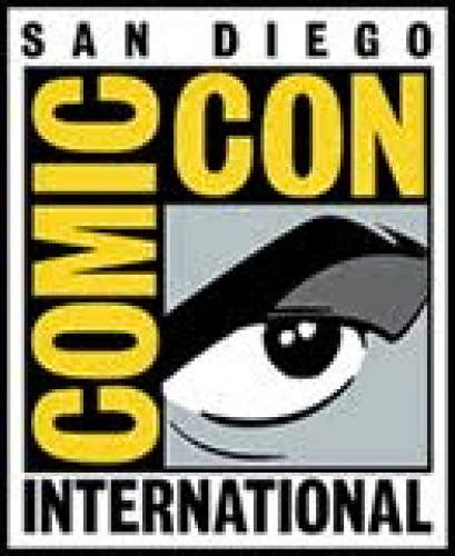 Comic Con Update Warner Bros Television Group Announces Panels Talent For Sdcc Next Month
