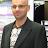 Alon Burstein avatar image