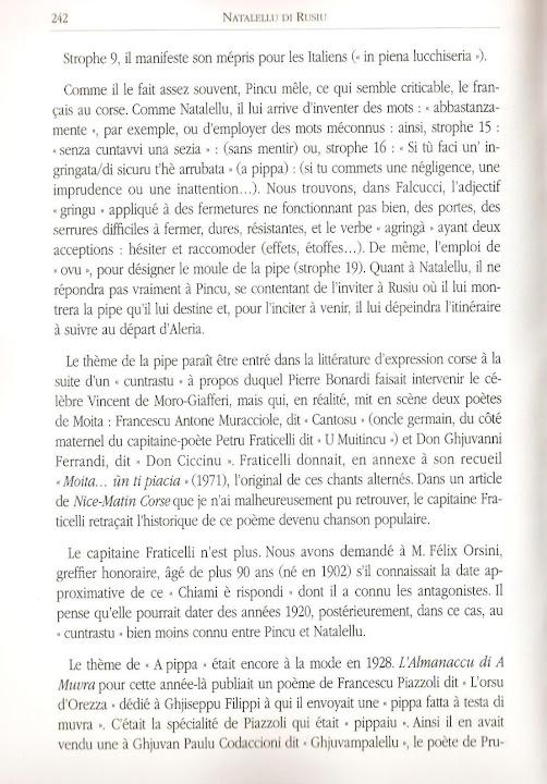 Currispundanza puetica - Page 2 007%2520-%2520Copie
