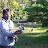 Gautham Anand avatar image