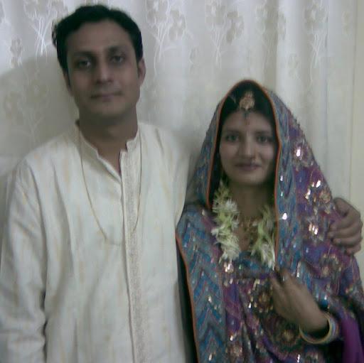 Shweta Khandelwal Photo 17