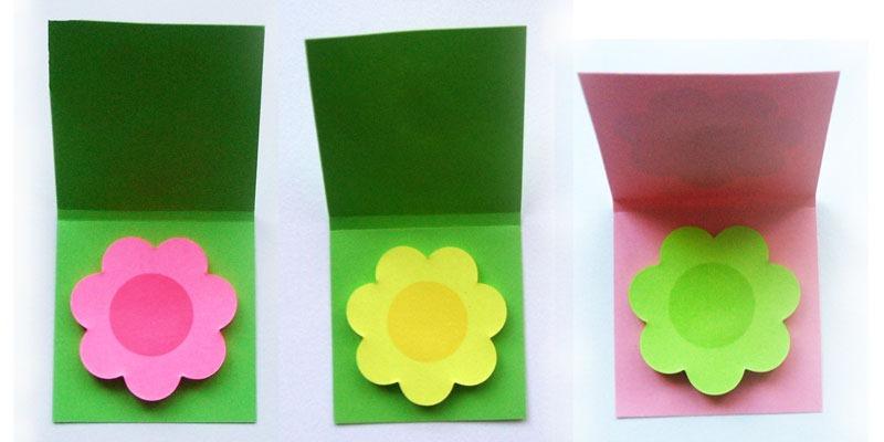 flower_notebook_