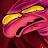A Chimichanga avatar