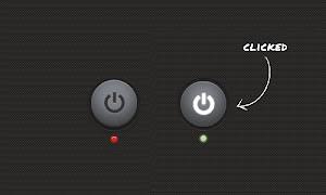 40 CSS3 Button Tutorials For Designers