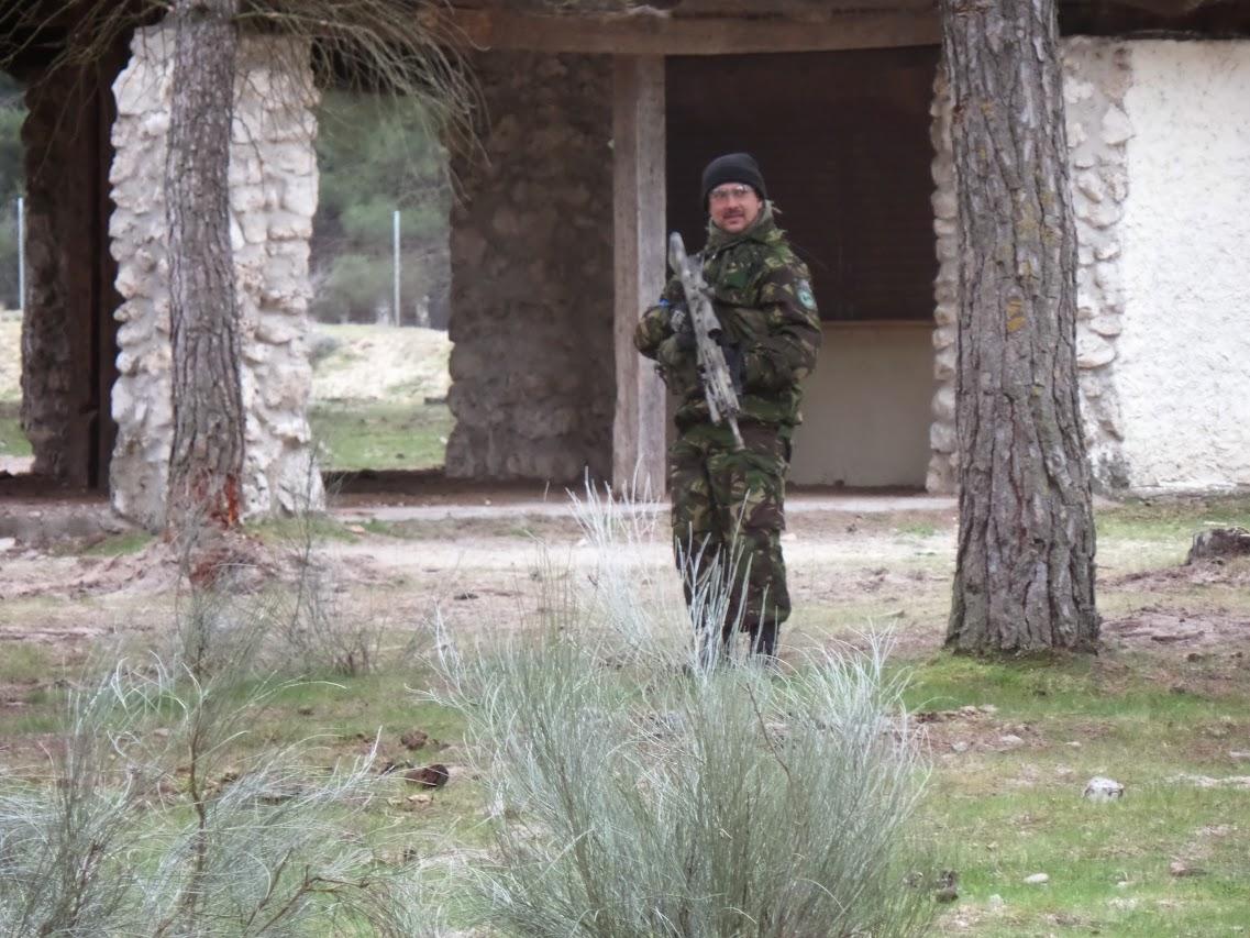 15 Marzo '15 Operation Thunder Valladolid SAM_1054