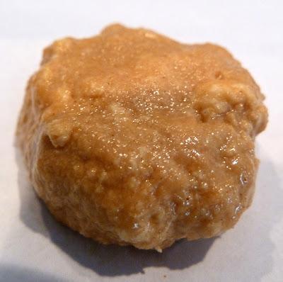Playdough2 Peanut Butter & Marshmallow Playdough {Kid Craft} 6