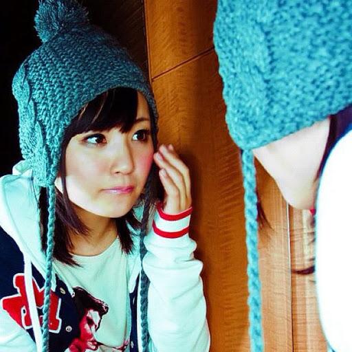 18歲小蘿莉~木村つな請享用!