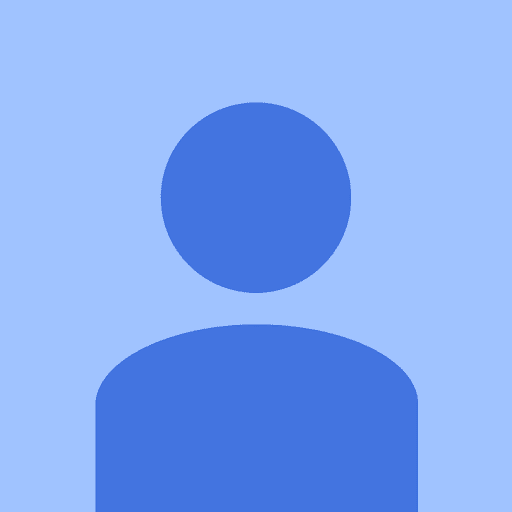 Tricia Rojas