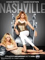 S1CartazNashville 465x620 Download Nashville S01E21 1x21 AVI + RMVB Legendado