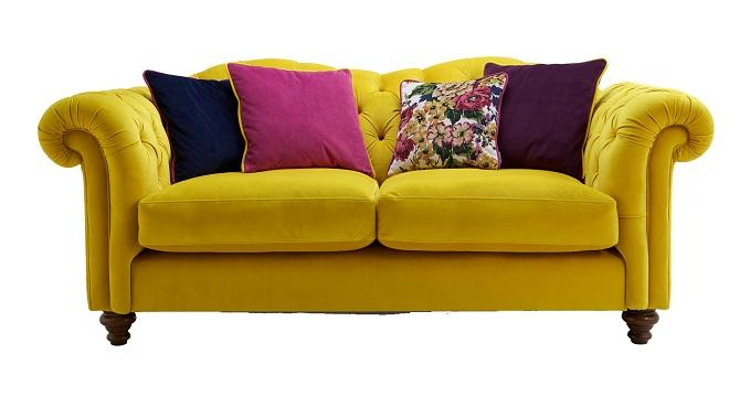 E:\www.artikel-obraalll.com\JOB\333 - SENIN 310820\050920 - SABTU\KIRIM - SENIN 070920 - @500 KATA 10 ARTIKEL - FAHMI\Mukti-Wijoyo-Sofa-slider-2.jpg