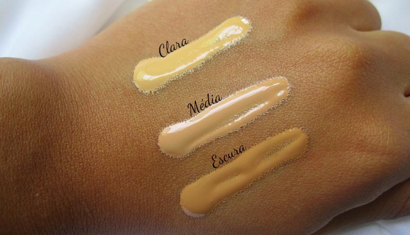#SegundaChance: BB Cream L'Oreal - Beleza Interior?