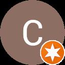 Catherine Cedars