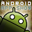 Android App Show's profile photo