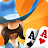 Governor of Poker avatar image