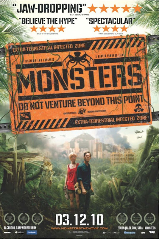 monsters-2010_poster_27.jpg