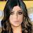 Lauren Kozen avatar image