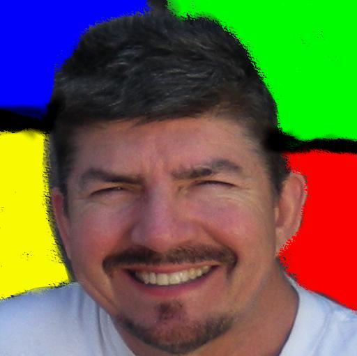 Arturo Gastelum