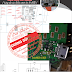 Sửa Nokia 6303i lỗi USB