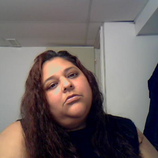 Dina Quintana Photo 11