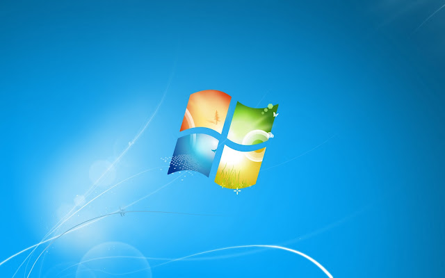 Image result for dxdiag windows wallpaper