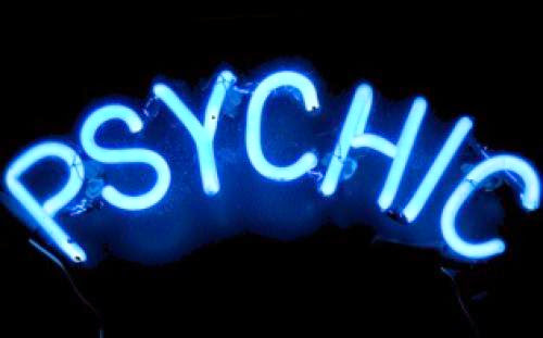 Most Accurate Psychic Readings