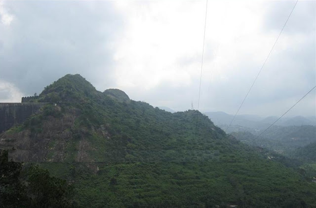 Snaps from Idukki part two 2