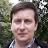 Michał Kuliński avatar image