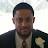 Mustafa El-Quhir avatar image