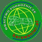 Bractwo Podróżnicze karawanier.pl