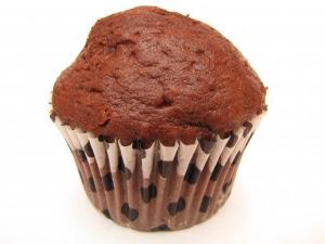 Muffin Al Cioccolato Ricetta Originale Del Piccolo Cuoco