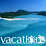 Vacations by Crown's profile photo
