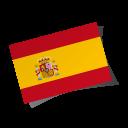 Spaanse namen voor jongens en mannen op alfabet van A tot Z