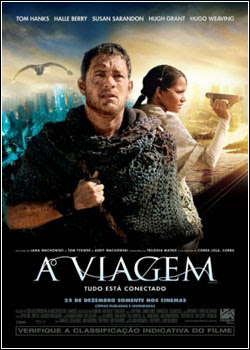 11 Download – A Viagem – RC BRRip AVI
