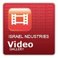 ahttp://www.industry-in-israel.com/