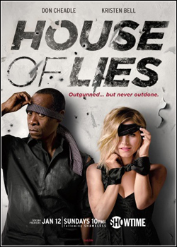 1 House of Lies 3ª Temporada Episódio 10 Legendado RMVB + AVI