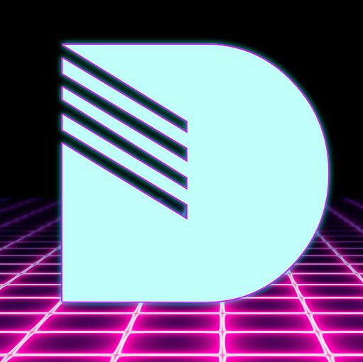 Daysama