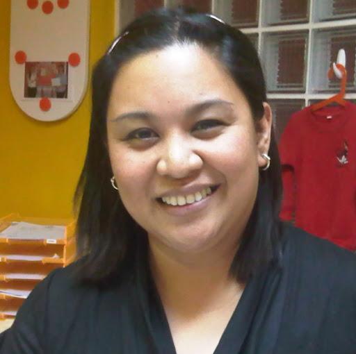 Antonette Garcia Photo 13