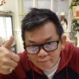 Kenfrie Chan review