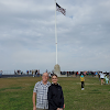 Audrey Zimmermann