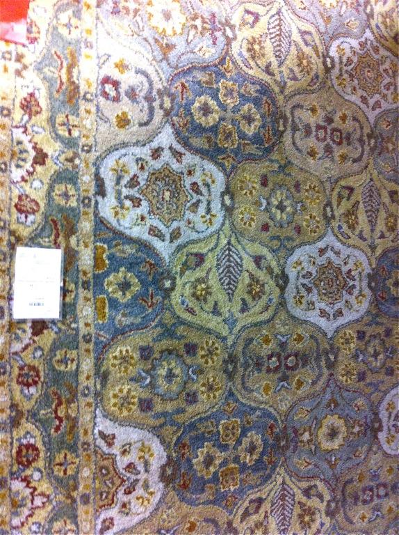 rugs at homesense - Home Decor