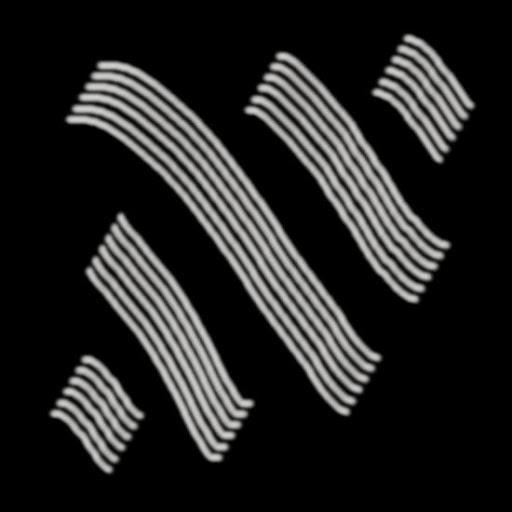 Vix_Mask115 (2).jpg