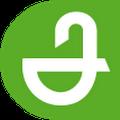 Apoteket GooglePlus  Marka Hayran Sayfası