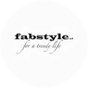 fabstyle. nl