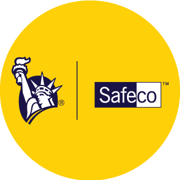 Gallery For > Safeco Insurance Logo