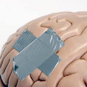 7 Kebiasaan Yang Merusak Otak