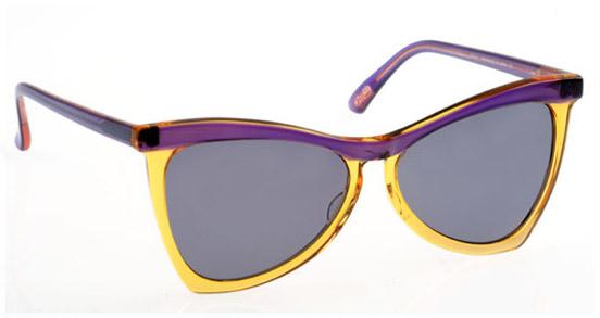 8d9f74dea9 Next the beautifully coloured and strikingly shaped Lola. Finally Lotho  Eyewear s ...