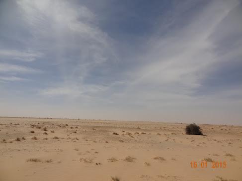 marrocos - Marrocos e Mauritãnia a Queimar Pneu e Gasolina - Página 6 DSC06025