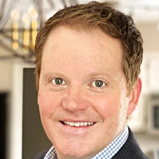 Joe Corcoran