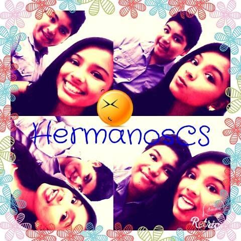 HermanosCS